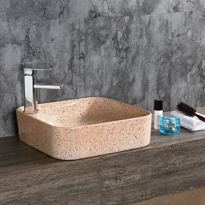 Bath renovations that wow  -  wall mounted toilet seat price