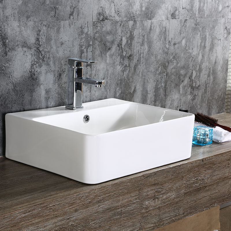 learn about vanity designs bathroom to make the right choice  -  bathroom vanity units