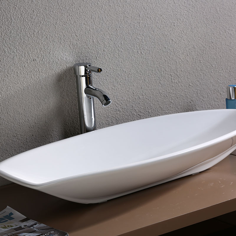 kitchen confidential: how i downsized the most important room in the housekitchen confidential: how i downsized the most important room in the housekitchen confidential: how i downsized the most important room in the house  -  bathroom sink attached to wall
