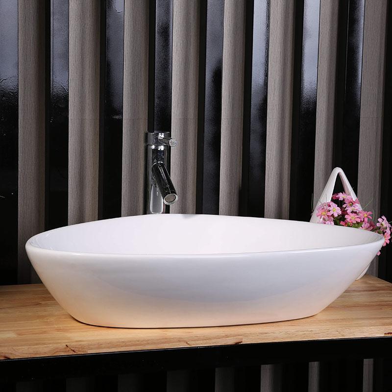 debbie travis: reclaimed materials well worth the hunt  -  wall mount bathroom sink vanity