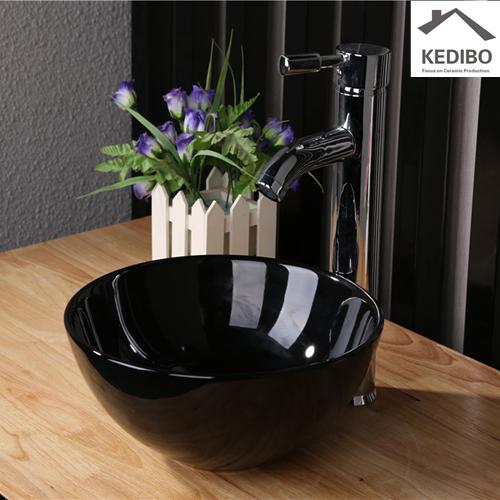 build under $150,000  -  mini bathroom sinks perfect for small bathrooms
