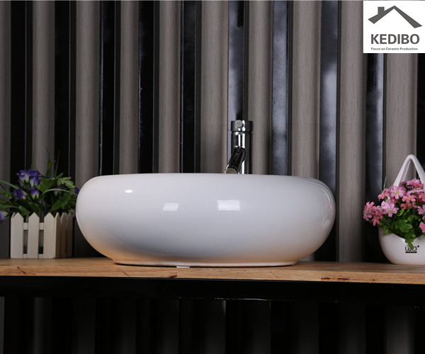 the wonderland of kitchen sink faucet styles  -  wall mounted hand wash basin
