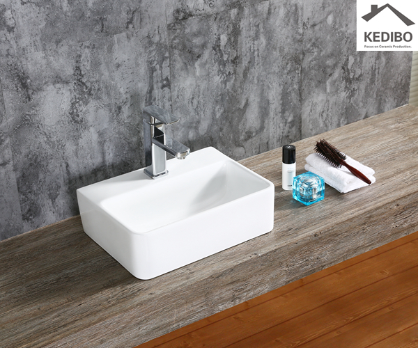 a variety of wash basins that will decorate your bathroom  -  wall mounted wash hand basin