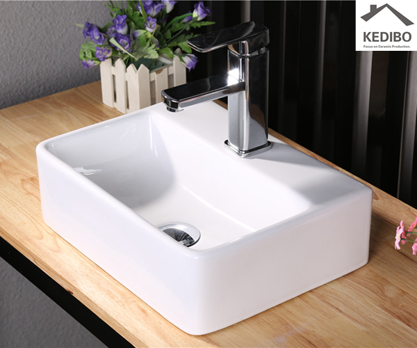 university district at the heart of a vibrant surrey city centre  -  small stainless steel wall mount sink
