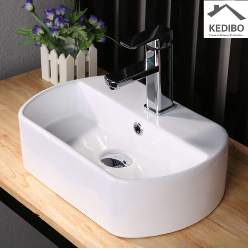 8 Things Everyone Forgets When Renovating Their Bathroom  -  pedestal sink