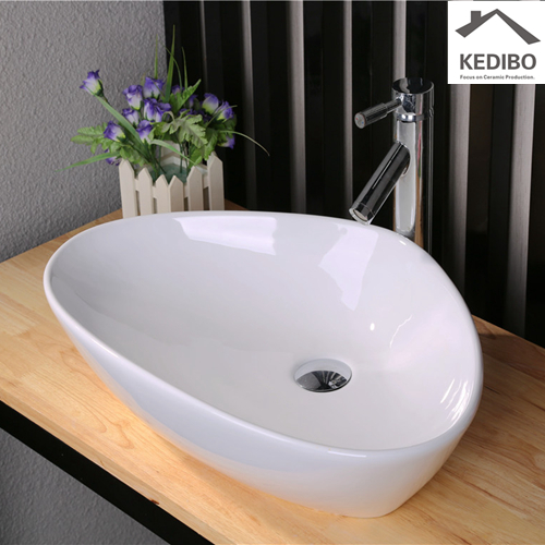 shiloh show home designed with space for growing family  -  wall mount bar sink