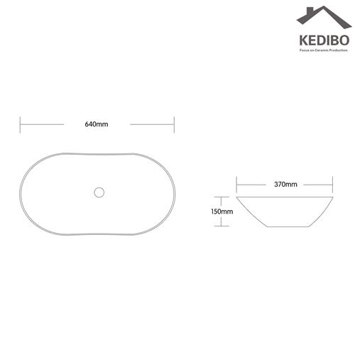 4 types of bathroom vanities  -  wall mount bathroom sink vanity