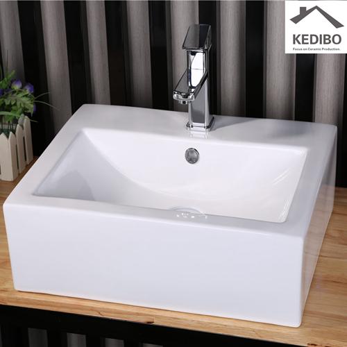 karl lohnes: stylish ideas to help make a home magazine worthy  -  bathroom vanities