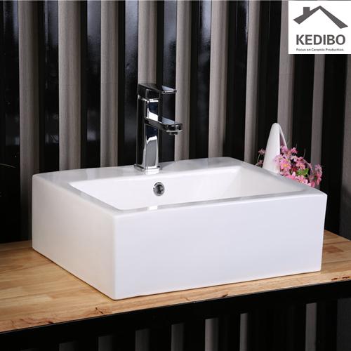 bathroom vanities aren\'t just for looks  -  bathroom vanities