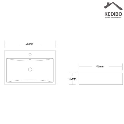 how to make cabinets  -  bathroom vanities