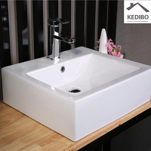 bathroom remodeling tips for beginners  -  bathroom cabinets