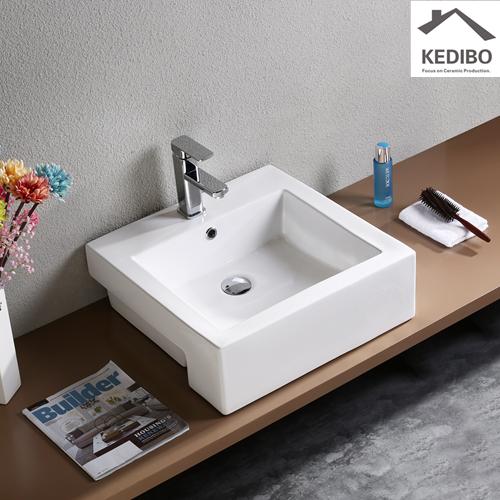 build kitchen vanity cabinets depending on storage need  -  bathroom vanity units