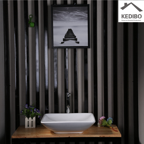 entertain in style on the coast at 97a esplanade, hove  -  wall hung toilet vanity unit