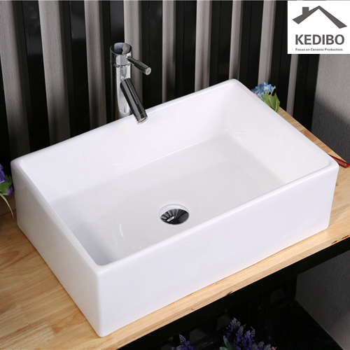 bathroom remodeling ideas for small spaces  -  compact sinks for small bathrooms