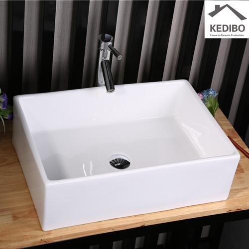 modern bathroom vanity styles  -  bathroom vanity units