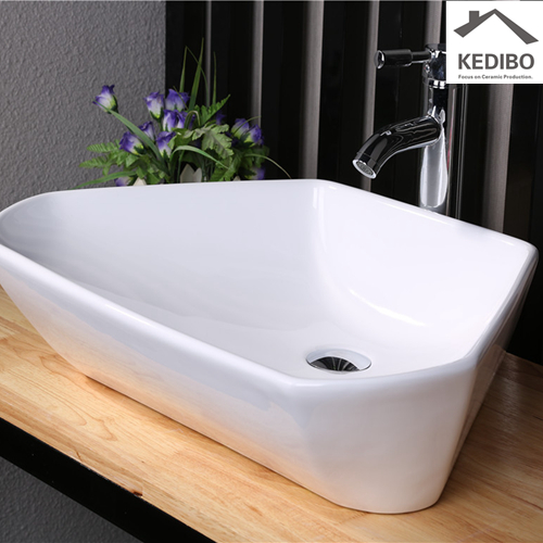 design decisions: vessels that won\'t sink the budget or drain a sense of style  -  undermount sink