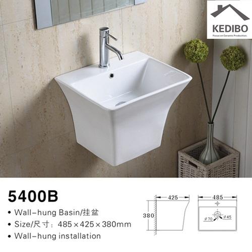 oak bathroom vanities  -  bathroom vanity units