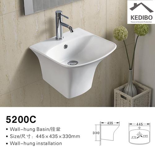 white bathroom cabinets  -  bathroom cabinets