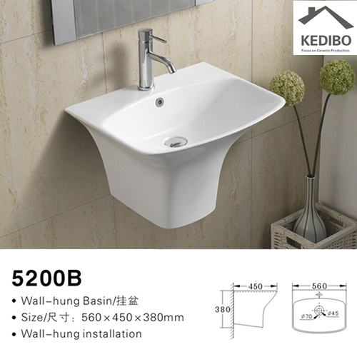 a floating shelf – well almost!   and other constructables of interest.  -  bathroom sink mounting bracket