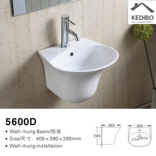 best rated bathroom vanity under $200  -  wall hung bathroom sink unit