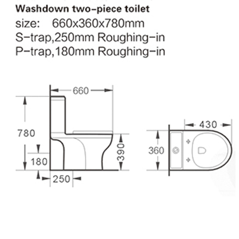 thru the trapdoor: paul wong\'s journey through art  -  how to fit a wall hung basin