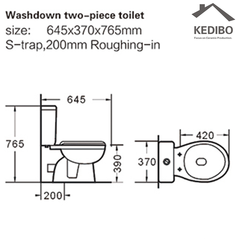 how to add value to property with bathroom renovations  -  wall hung toilet vanity unit
