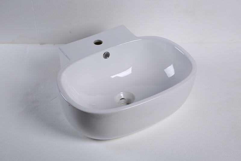 wall mounted pull up bar  -  wall mounted hand wash basin